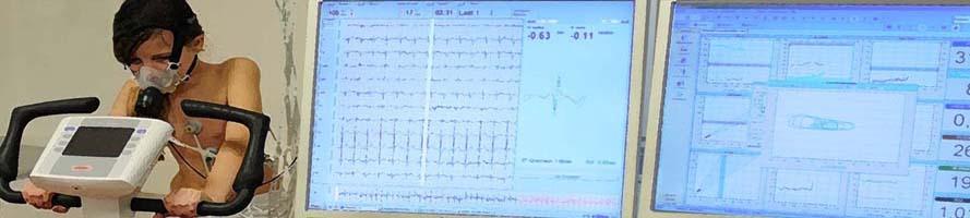 Child cardiology Germany Munich