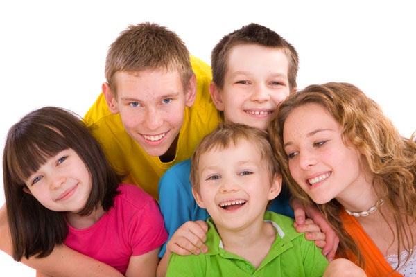 support children and young people s Children and young people's support fundraisers aim high for middlesbrough and stockton mind children and young peoples team 01642 257033.